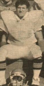 Warner Webb