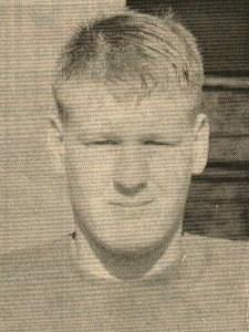 Jason Meenderinck