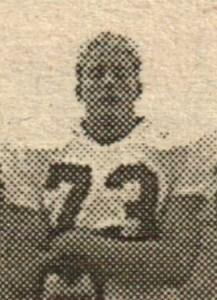 Kevin Spoelstra