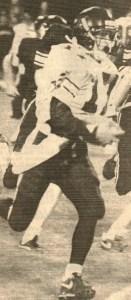Bob Bennum2