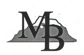 Top 150 #134 – 2006 Mount Baker Mountaineers