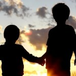 Notice to the Bar – National Adoption Day