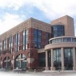 Whatcom County Superior Court – Notice to the Bar and Public