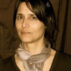 Patricia Herlevi