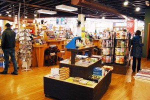 Story Time with Claire @ Village Books | Bellingham | Washington | United States