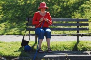 christen mattix knitting