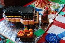 holiday-port-festival12