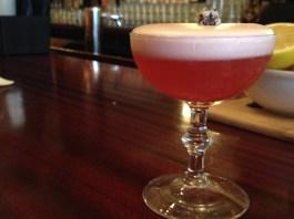 bellingham bar