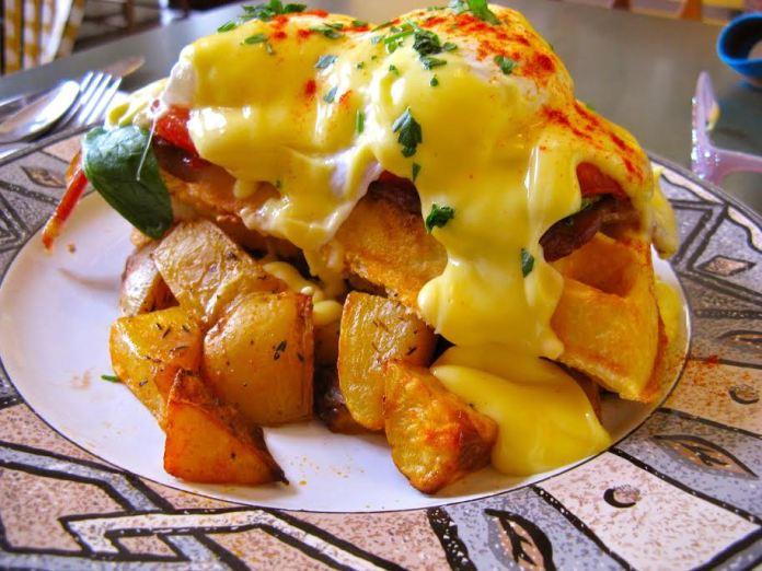 breakfast bellingham restaurant