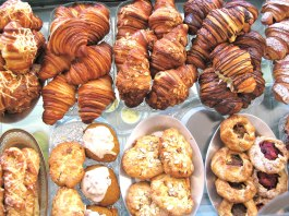 mother's day at mount bakery