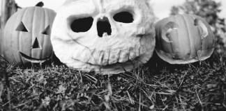 halloween bellingham