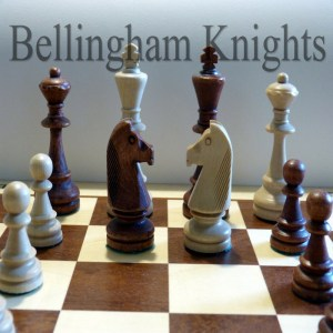 Sunday Chess in Bellingham @ Bellingham Public Library, Central Branch | Bellingham | Washington | United States