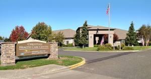 Christian Health Care Center