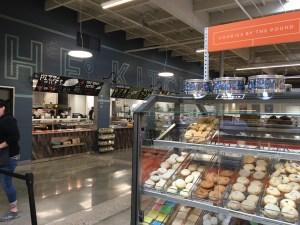 Whole Foods Market Bellingham