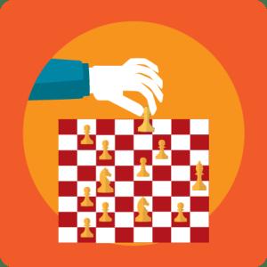Learn to Play Chess @ WCLS Blaine Library | Blaine | Washington | United States