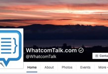 WhatcomTalk Community Social Network