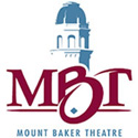 Mount Baker Theatre
