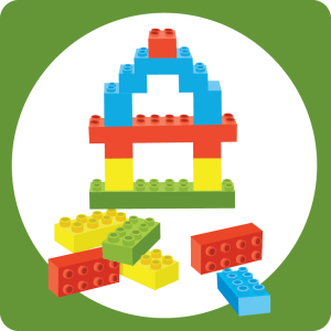 LEGO® Club @ WCLS Lynden Library | Lynden | Washington | United States