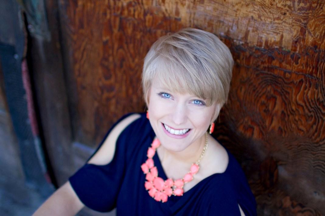 stephanie williamson