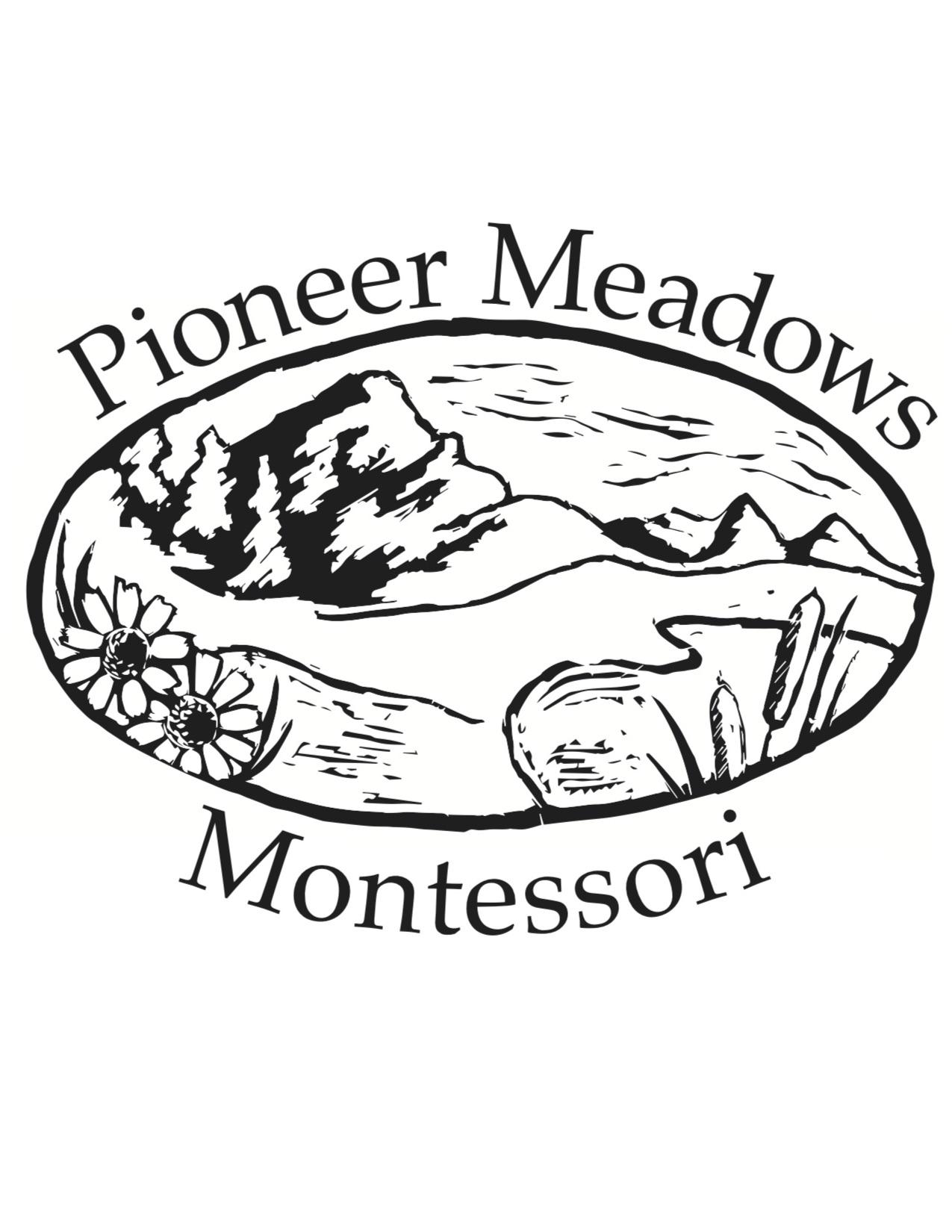 Preschool Information Night: Pioneer Meadows Montessori