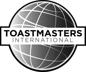 Toastmasters Open House @ Dorothy Haggen Building |  |  |