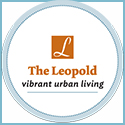 the-leopold-logo