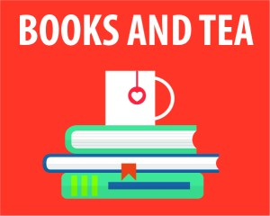Evening Books and Tea @ WCLS Lynden Library | Lynden | Washington | United States
