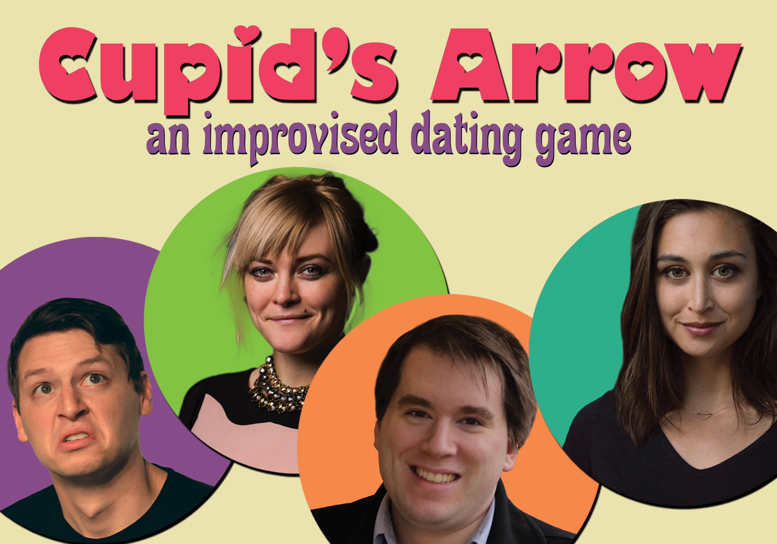 Dating online cupid