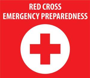 Red Cross Emergency Preparedness @ WCLS Blaine Library | Blaine | Washington | United States