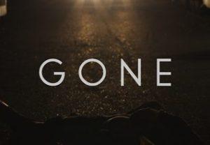 Gone- Bellingham Premiere @ Pickford Film Center | Bellingham | Washington | United States