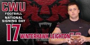 winterhawk leighton