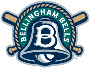 Bellingham Bells vs. Bend Elks @ Joe Martin Field