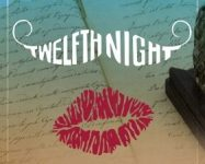 Twelfth Night @ Mount Baker Theatre | Bellingham | Washington | United States