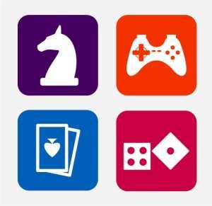 Teen Game On @ WCLS Lynden Library | Lynden | Washington | United States