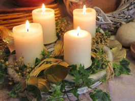 Jonathan O'Brien's Tips for Elegant and Affordable Holiday Décor
