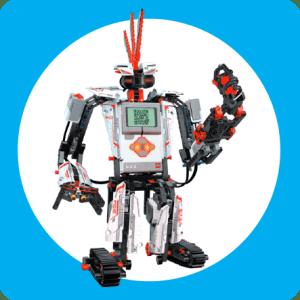 Fun with LEGO Robotics @ WCLS Blaine Library   Blaine   Washington   United States