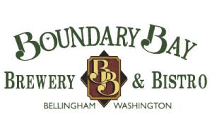 Boundary Bay & The Bellingham Folk Festival @ Boundary Bay Brewery's Mountain Room | Bellingham | Washington | United States