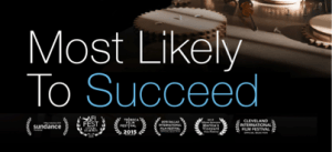 Special Free Screening of Most Likely to Succeed & Whatcom County Independent Schools Fair @ St. Paul's Academy (Markell Hall)   Bellingham   Washington   United States