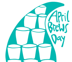 April Brews Day @ Depot Market Square | Bellingham | Washington | United States