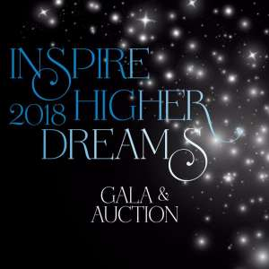 Boys & Girls Clubs of Whatcom County Gala & Auction @ Event Center at the Silver Reef   Ferndale   Washington   United States