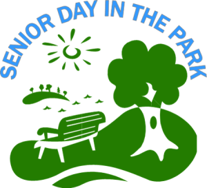 Senior Day in the Park @ Hovander Homestead Park | Ferndale | Washington | United States
