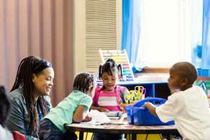 Start a Child Care Business - Q&A Session @ East Whatcom Regional Resource Center | Maple Falls | Washington | United States