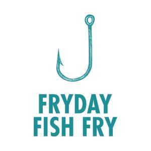 Fryday Fish Fry @ Boundary Bay Brewery | Bellingham | Washington | United States