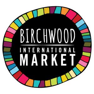 Birchwood International Market @ Albertsons Parking Lot   Bellingham   Washington   United States