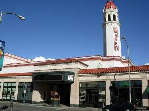 Community Pre-sale Party @ Mount Baker Theatre | Bellingham | Washington | United States