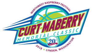 Curt Maberry Memorial Classic 3 on 3 Tournament @ Razz Fest | Lynden | Washington | United States