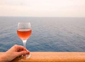 Northwest Rosé Winemaker Dinner @ Keenan's at the Pier   Bellingham   Washington   United States