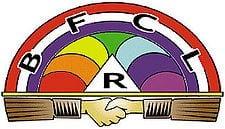 Evergreen Rainbow Girls Christmas in July Bazaar @ Bellingham Masonic Hall | Bellingham | Washington | United States