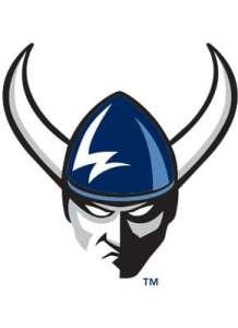 WWU Men's Soccer VS Northwest Nazarene @ Western Washington University - Harrington Field   Bellingham   Washington   United States