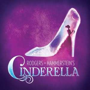 Rodgers & Hammerstein's Cinderella @ Mount Baker Theatre | Bellingham | Washington | United States